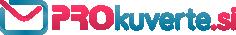 PROkuverte.si Logo